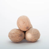Nutmeg Whole
