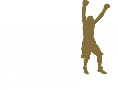 counterpunch.co.nz