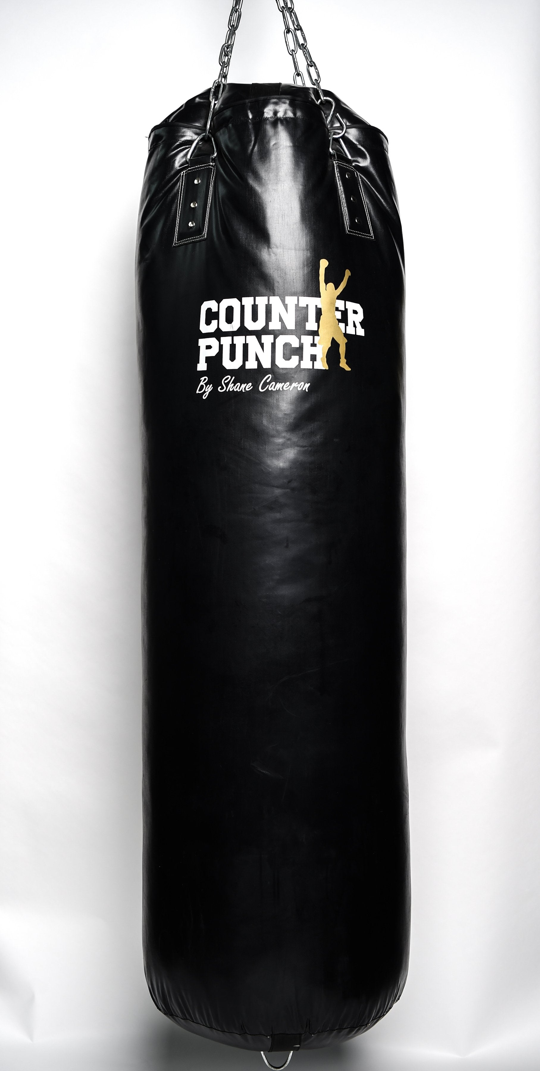Mountain Warrior Heavy Weight Boxing Bag