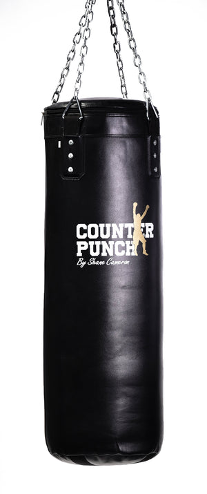 Heavyweight Boxing Bag