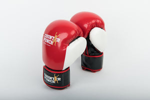 Kids Boxing Gloves