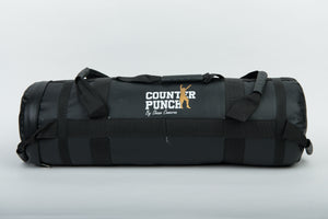 Strength Bags