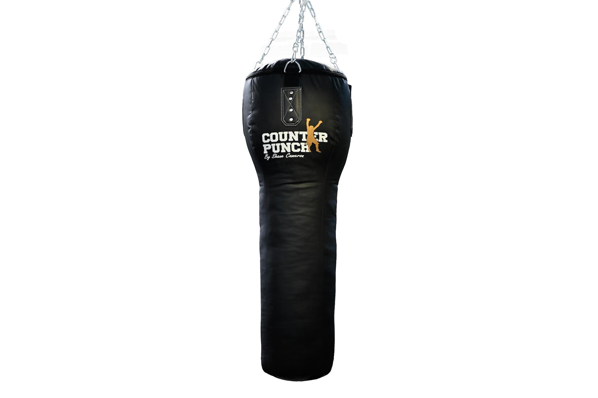 Uppercut Boxing Bag