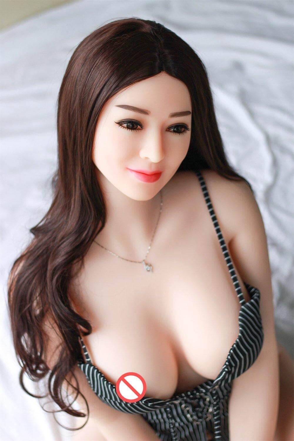 165cm Japanese Love Dolls