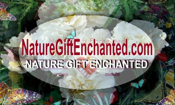 Nature Gift Enchanted