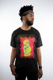 3 Stacks T-Shirt