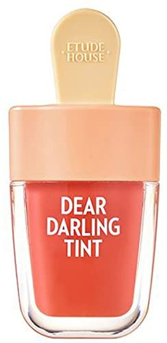 Etude House Dear Darling Water Gel Tint - 4.5g