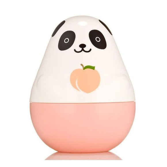 Etude House Missing U Hand Cream #2 Panda - 30ml