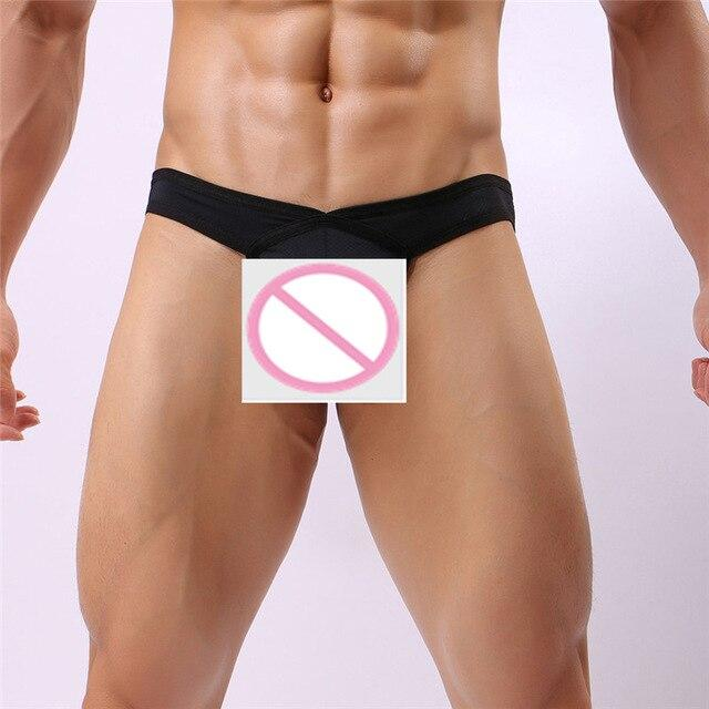 Jockstrapstore Black / XXL / China Jockstrap
