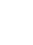 Mabel Skin Care
