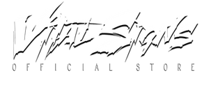 Vital Signs Official Store