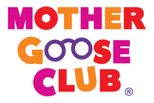 Mother Goose Club Store