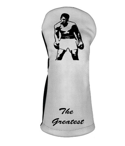 Ali, The Greatest !