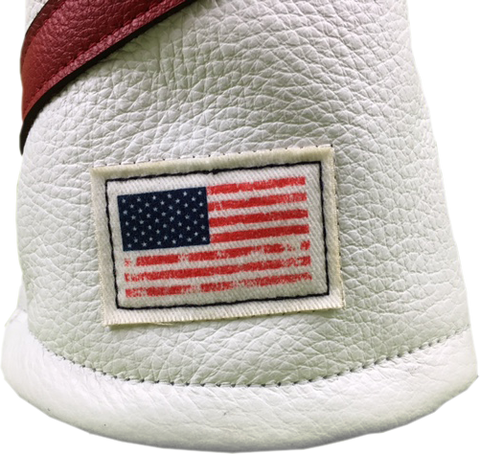 Limited Edition Design. USA Distressed Flag ( NEW RELEASE )