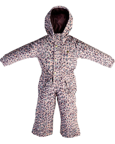 GIRLS KIDS ONESIE