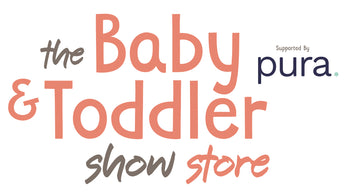 Baby & Toddler Show Store