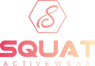 Squat Activewear