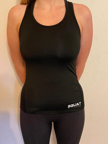 Training Top