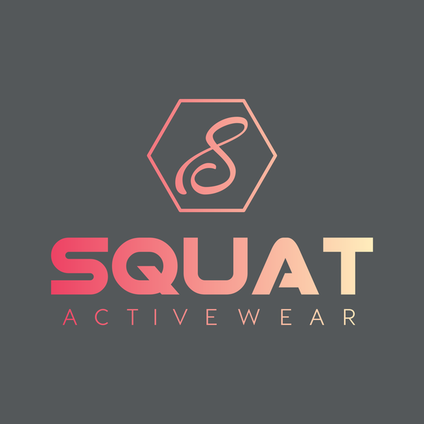 Squat Activewear Gift Card