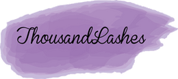 ThousandLashes