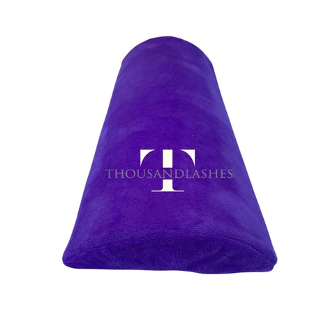 Back Support Lash Pillow