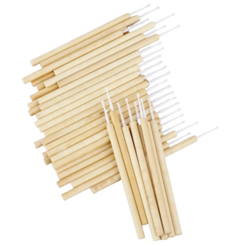 Disposable Micro Swabs