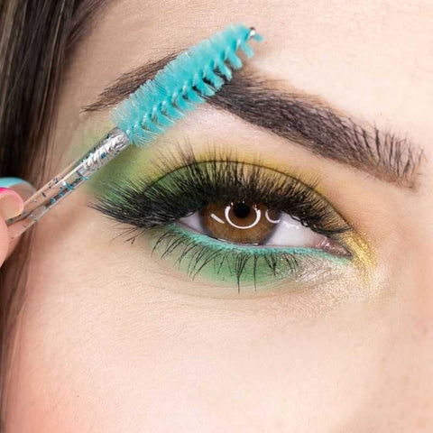Is it worth becoming a lash technician?