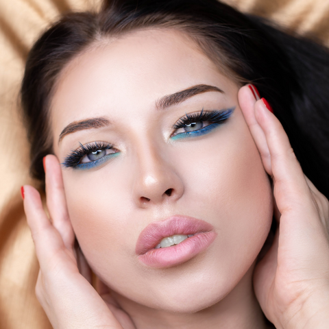 How to pick a lash curl for your client?