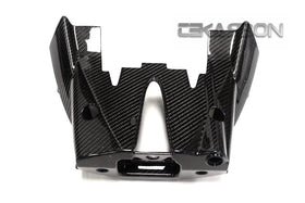 2015 - 2016 BMW F800R Carbon Fiber Tail Light Cover