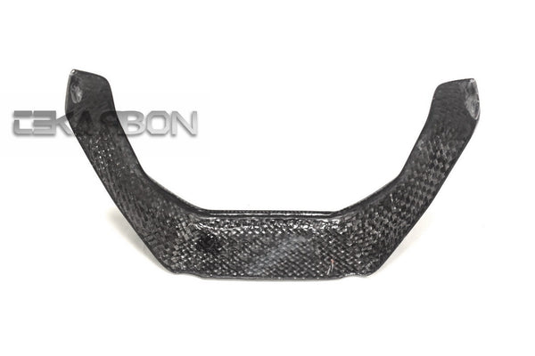 2014 - 2017 Ducati Monster 1200 / 821 Carbon Fiber V Panel