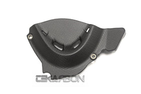 2015 - 2018 Ducati 1299 959 Panigale Carbon Fiber Sprocket Cover