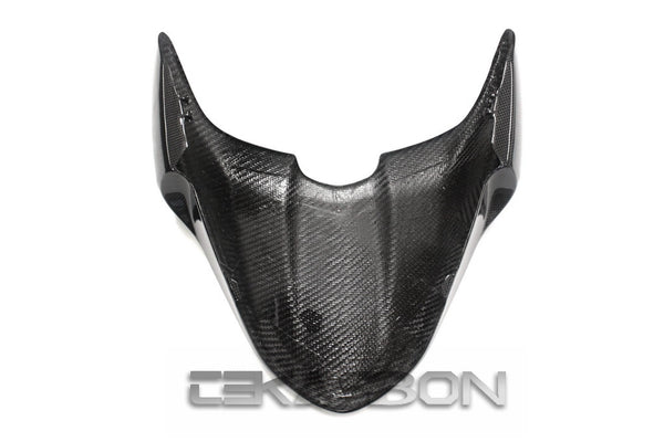 2014 - 2017 Ducati Monster 1200 / 821 Carbon Fiber Cowl Seat