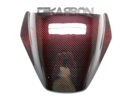 1995 - 2008 Ducati Monster Carbon Fiber Cowl Seat Cover