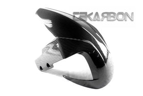 2006 - 2013 KTM Super Duke 990 Carbon Fiber Front Fender
