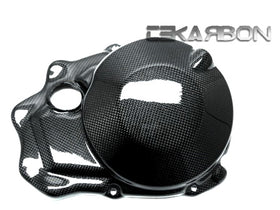 2011 - 2015 Kawasaki ZX10R Carbon Fiber Engine Cover L RH