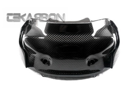 2010 - 2013 MV Agusta F4 Carbon Fiber Air Box
