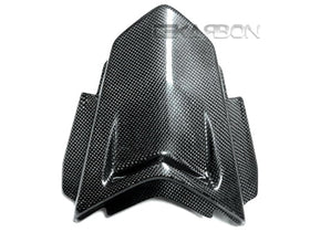 2008 - 2011 Suzuki GSX1300 B-King Carbon Fiber Tail Cover