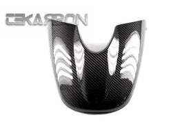 2008 - 2010 Triumph Speed Triple Carbon Fiber Cowl Seat