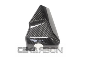 2017 - 2018 Yamaha FZ10 MT10 Carbon Fiber Radiator Top Cover