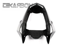 2011 - 2013 Yamaha FZ8 Carbon Fiber Tail Fairing