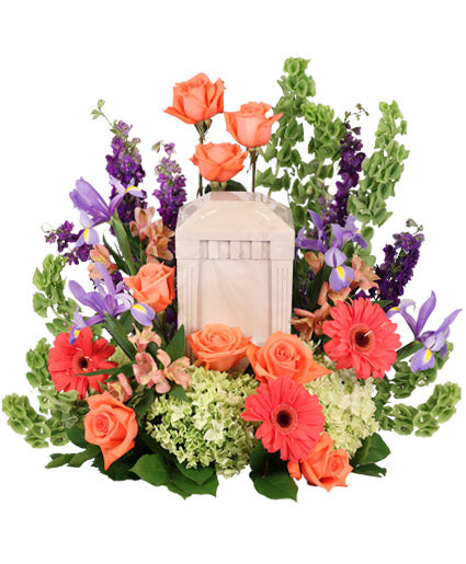 bittersweet-twilight-memorial-urn-cremation-flowers-SY023818u.425.jpg