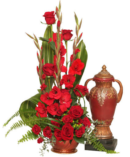 red-remembrance-cremation-flowers-urn-not-included-SY0022011.425.jpg