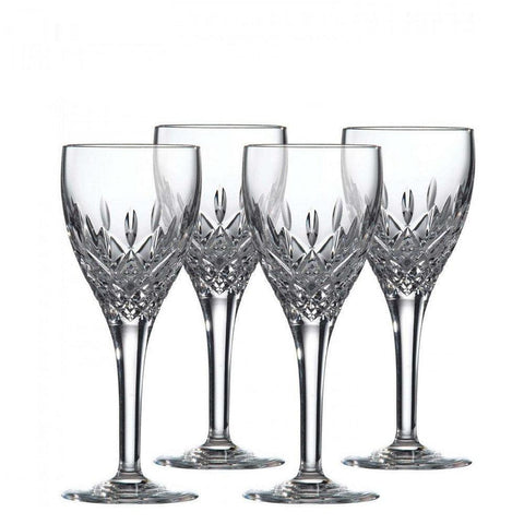 Highclere Wine (Set of 4)