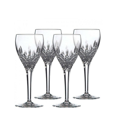 Highclere Goblet (Set of 4)
