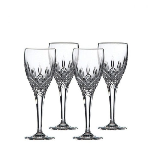 Highclere Sherry (Set of 4)