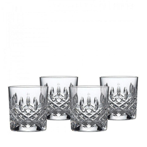 Highclere Tumbler (Set of 4)
