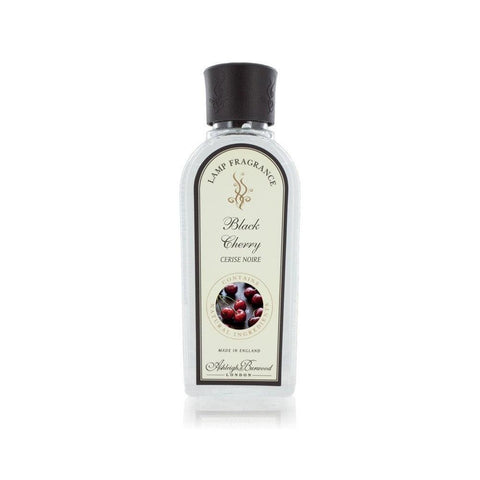 Black Cherry 500ml