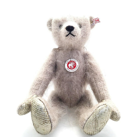 Bellamy 1932 Teddy Bear