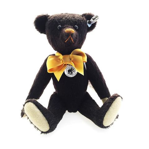 Replica 1912 Teddy Bear