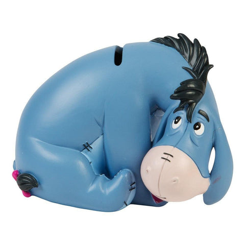 Disney Money Bank - Eeyore